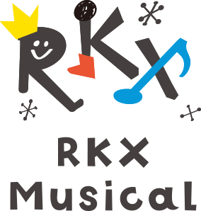 RKX Musical